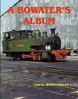 A Bowaters Album ISBN 9781906419264