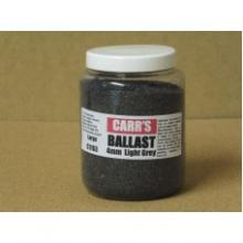 CARR'S C1163 Ballast - 4mm Light Grey - Large.