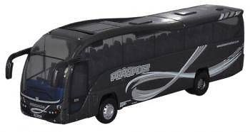 OXFORD DIECAST NPE006  N SCALE  Plaxton Elite Prospect Coaches