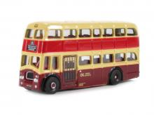 OXFORD DIECAST NQM006 N SCALE Queen Mary OK Motor Services.