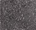 PECO PS-332 Real Coal Coarse Lumps 130g