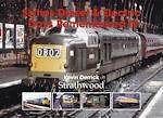 SIXTIES DIESEL & ELECTRIC DAYS REMEMBERED Part 4 ISBN: 9781905276677